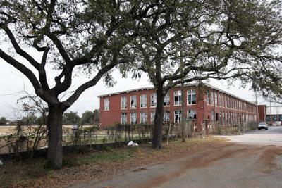 Garco Mill (copy)