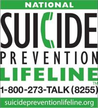 Suicidal ideation is treatable, and help is available