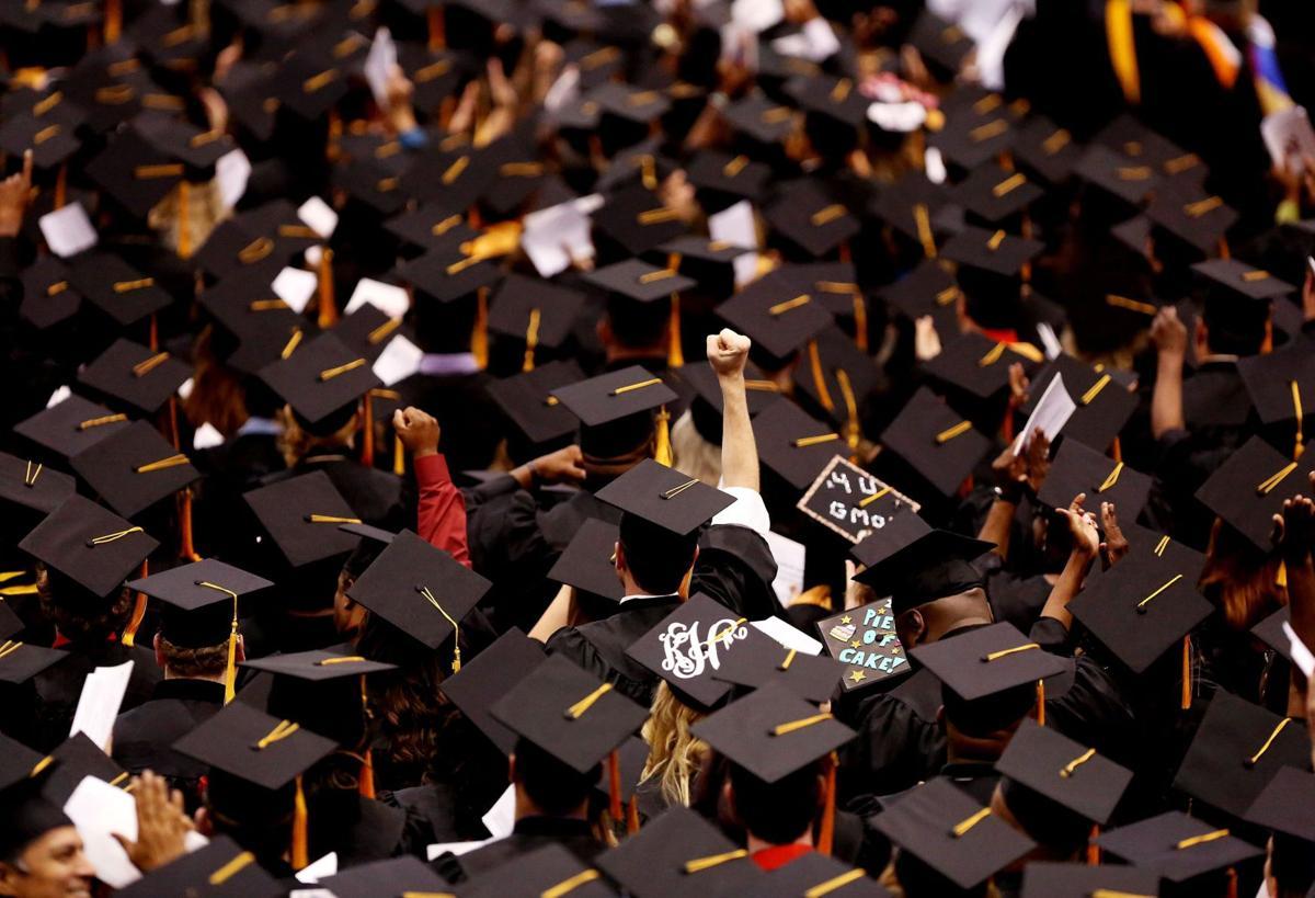 Better governance for colleges