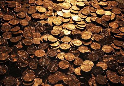 Pennies (copy)