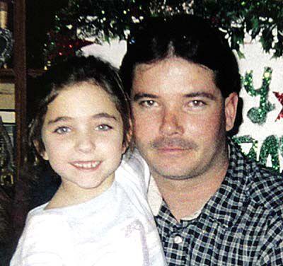 Family remembers man shot by deputy
