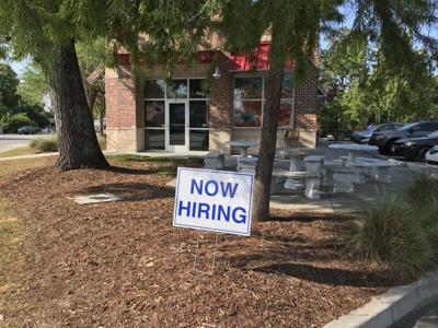 Now hiring (copy) (copy) (copy)