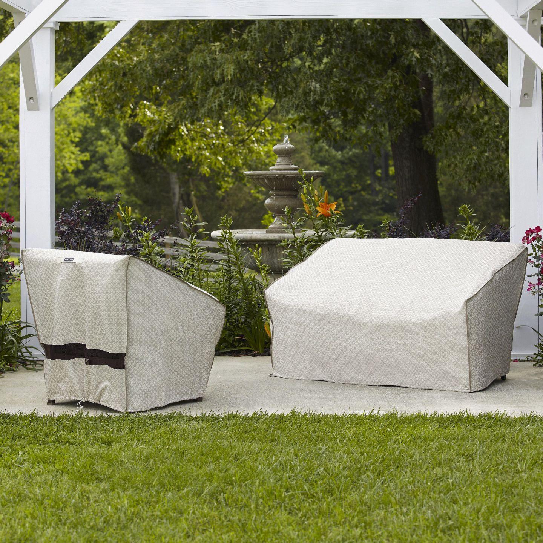 Simple Maintenance Can Make Patio Sets Last Longer | Home And Garden |  Postandcourier.com