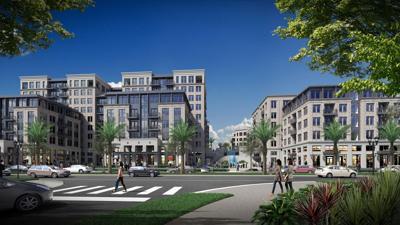 Morrison Yard rendering