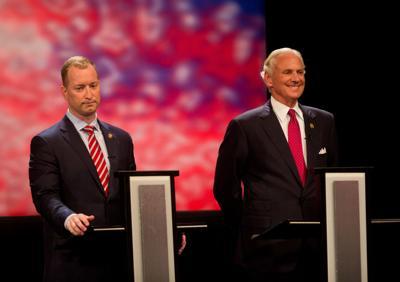GUV Debate online01.jpg (copy)