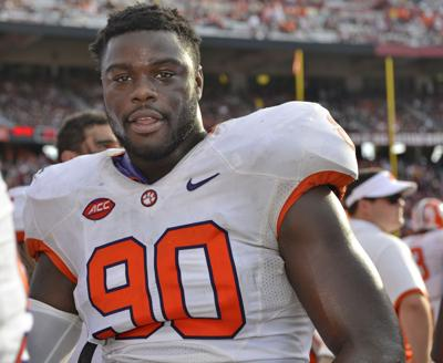 Understanding MCL injuries like the one Shaq Lawson suffered