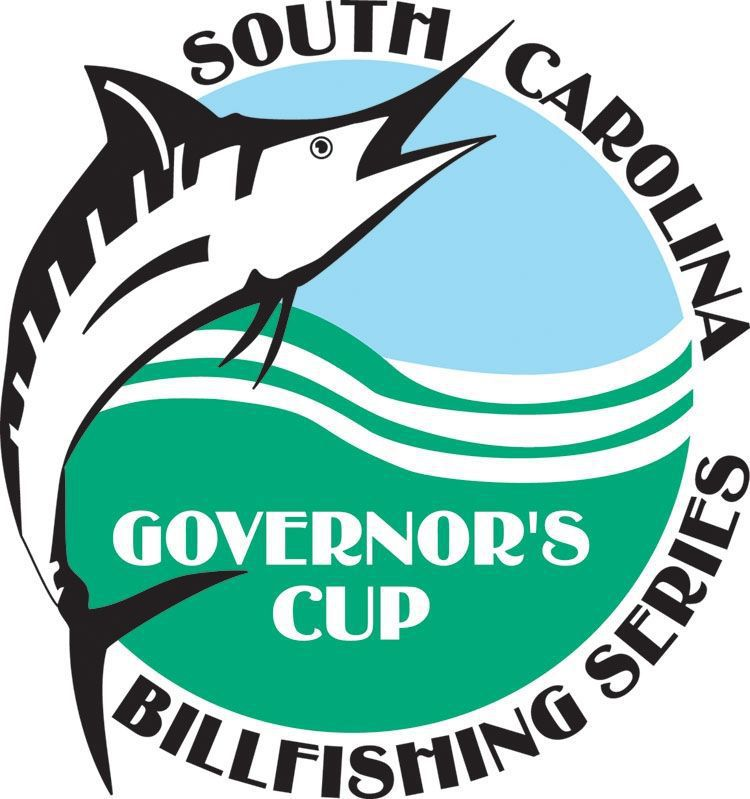 Governor's Cup Billfishing Series at its midway point