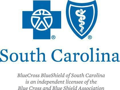 Questions answered on insurance rebate Blue Cross Blue Shield issuing rebates
