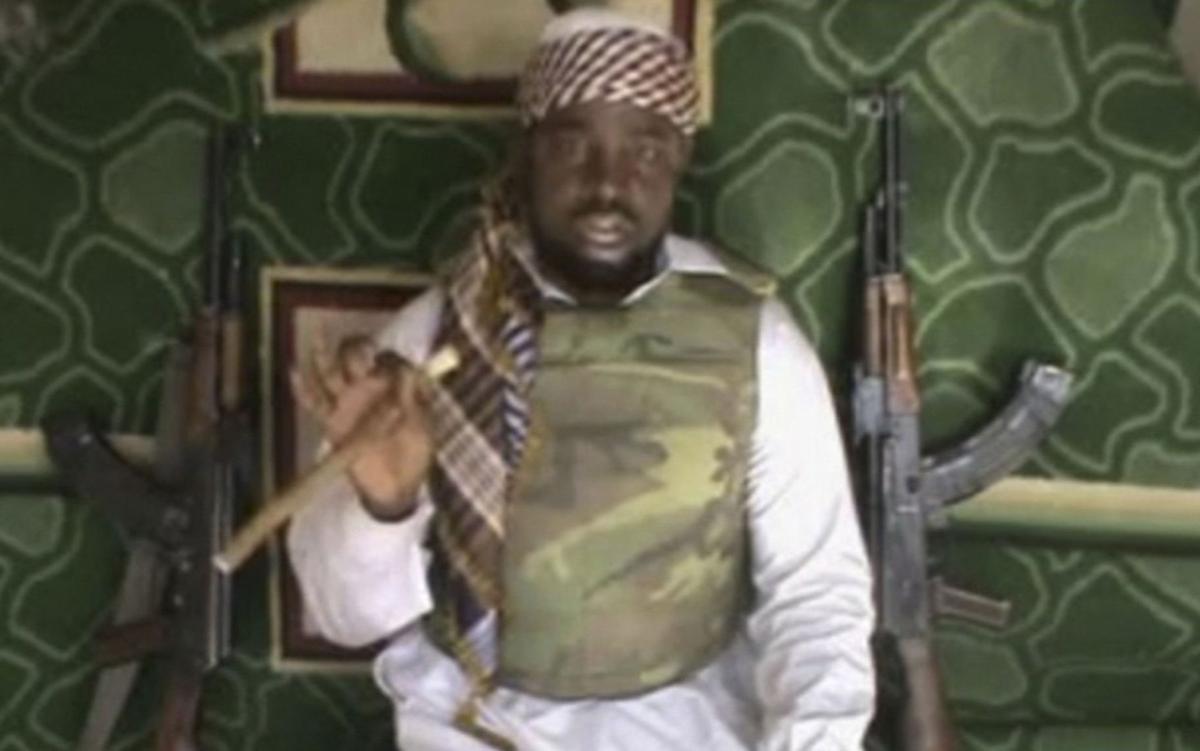 Islamic militant attack in Nigeria kills hundreds