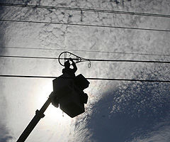 Net neutrality deal abandoned