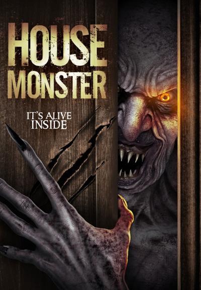 HouseMonster.jpg
