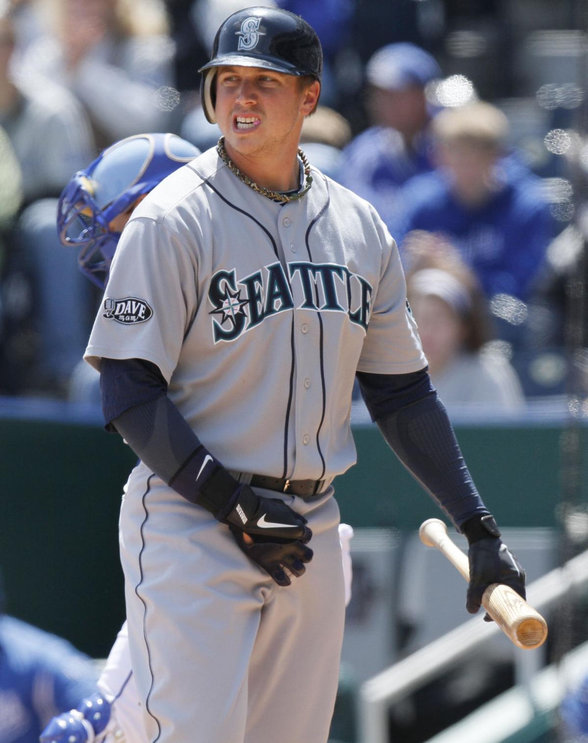 Palmetto Pros: Seattle Mariners' Justin Smoak nears return to lineup