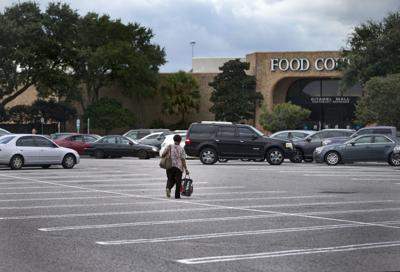 Citadel mall parking lot.jpg