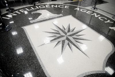 CIA (copy)