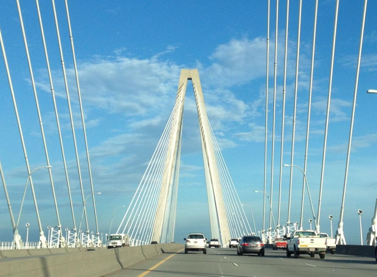 Charleston area sets record high temperature as heat wave persists