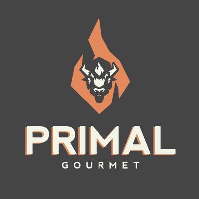 PrimalGourmet