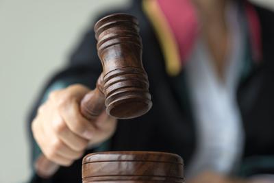Court stock (copy) (copy)