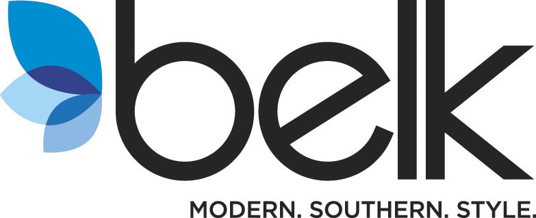 Belk to open pop-up shop in downtown Charleston ahead of Fashion Week