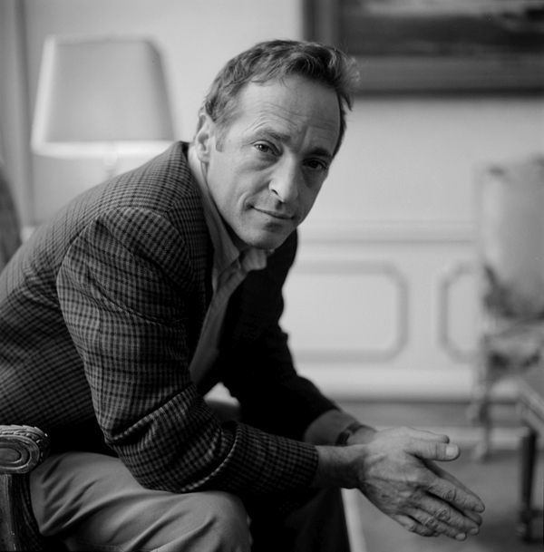 Sedaris brings his quirky view of the world to town
