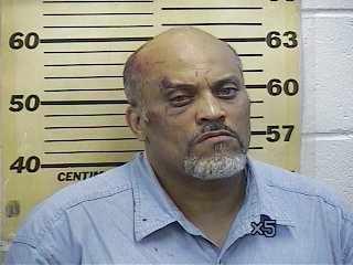 Deputy cleared in shooting