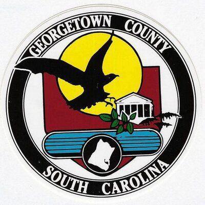 georgetown county logo (copy) (copy)