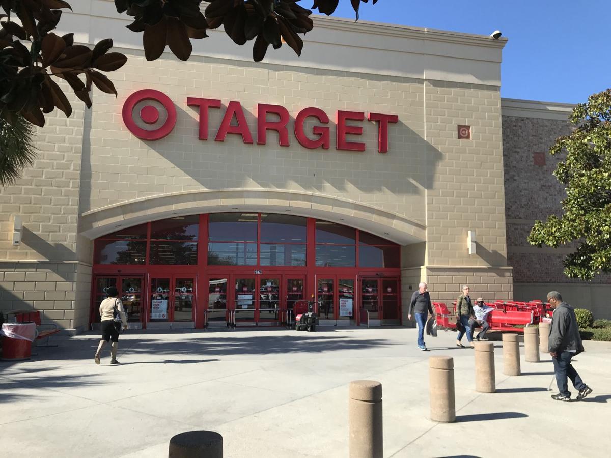 Target (copy)