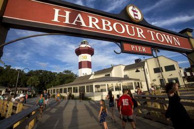 Harbour Town Lighthouse01.JPG