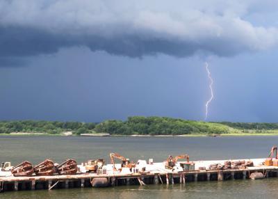 Lightning Bolt June 15 Copy