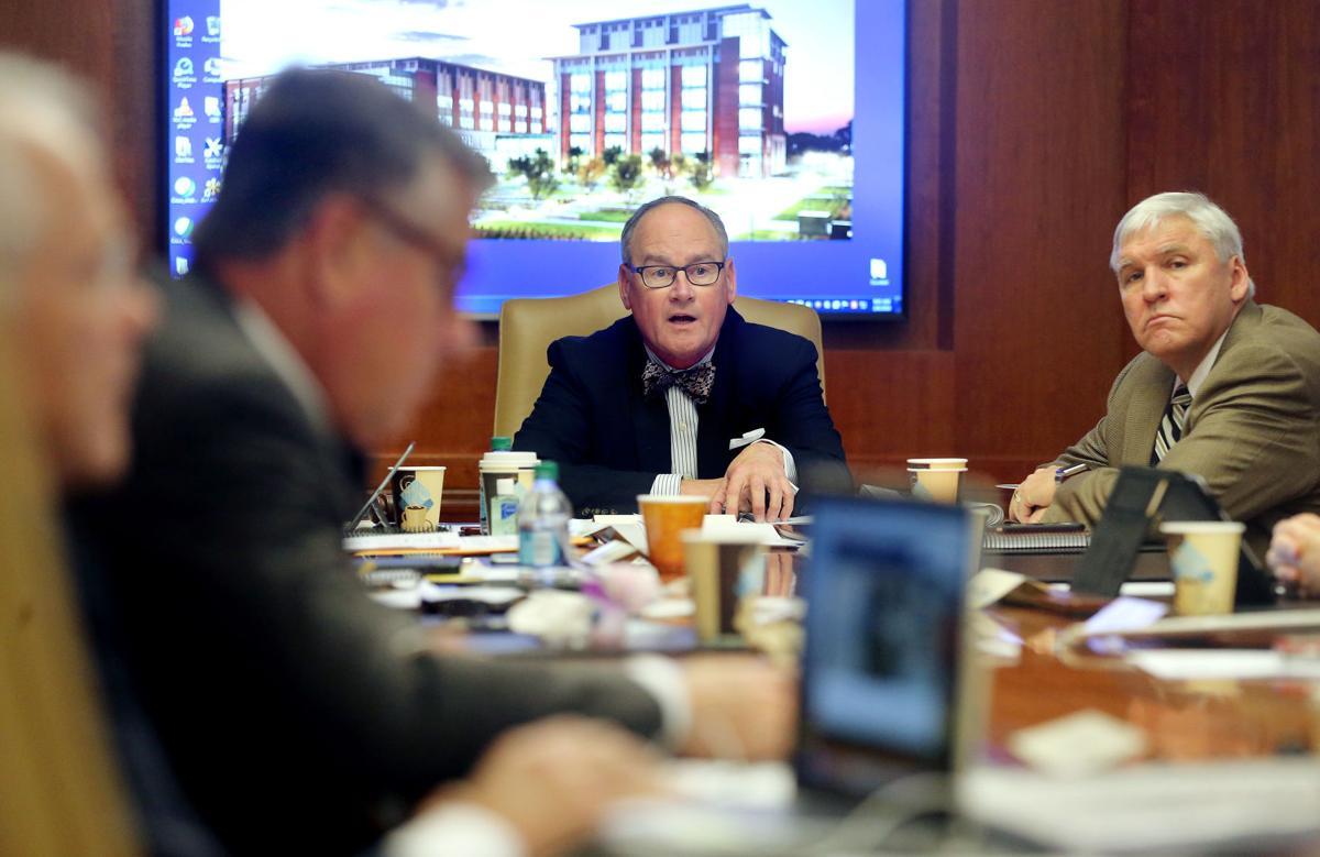 Chairman of MUSC Board.jpg