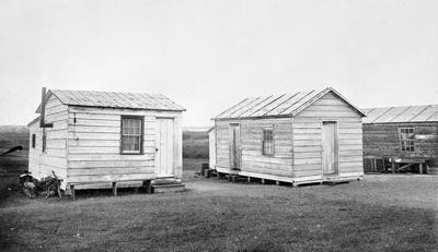 S.C. Reconstruction landmarks to shed light on 'often misunderstood' period
