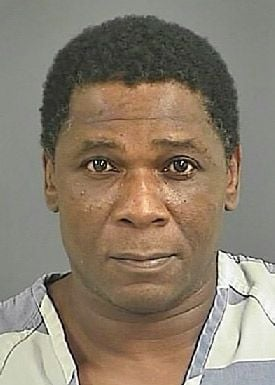 North Charleston police investigating First Citizens Bank robbery, suspect arrested