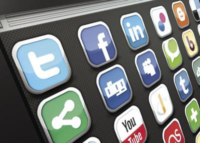 Social Media (copy)