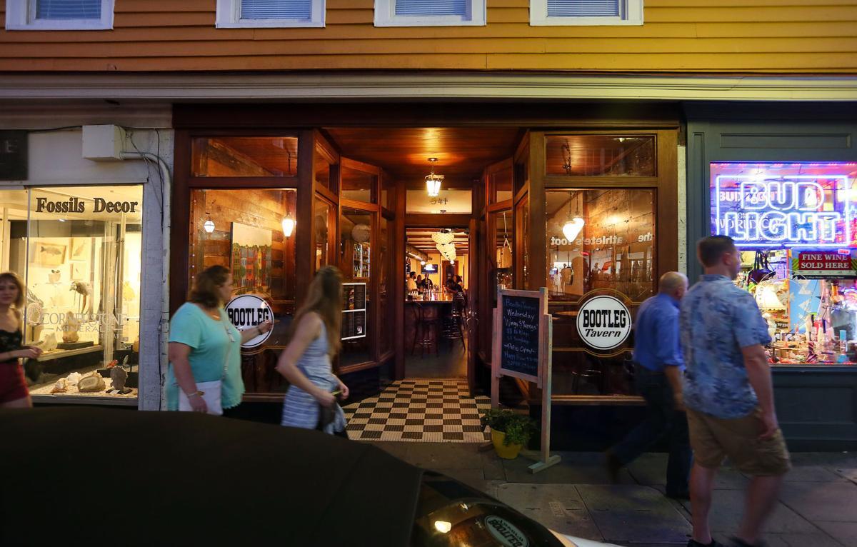 Bootleg Tavern.jpg