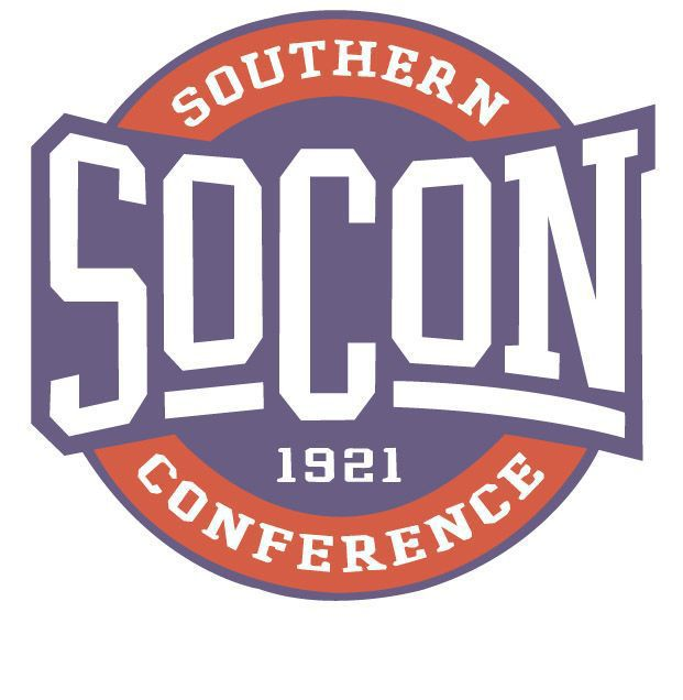 SoCon's Wofford, VMI will not pay COA