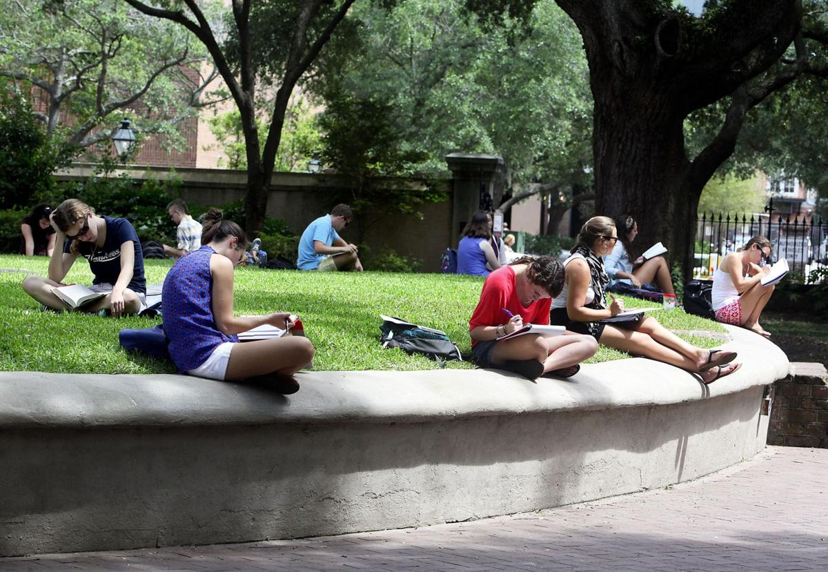 Higher education subjects adjunct professors to lowly pay
