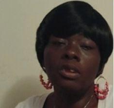 Charleston police: Missing West Ashley woman found