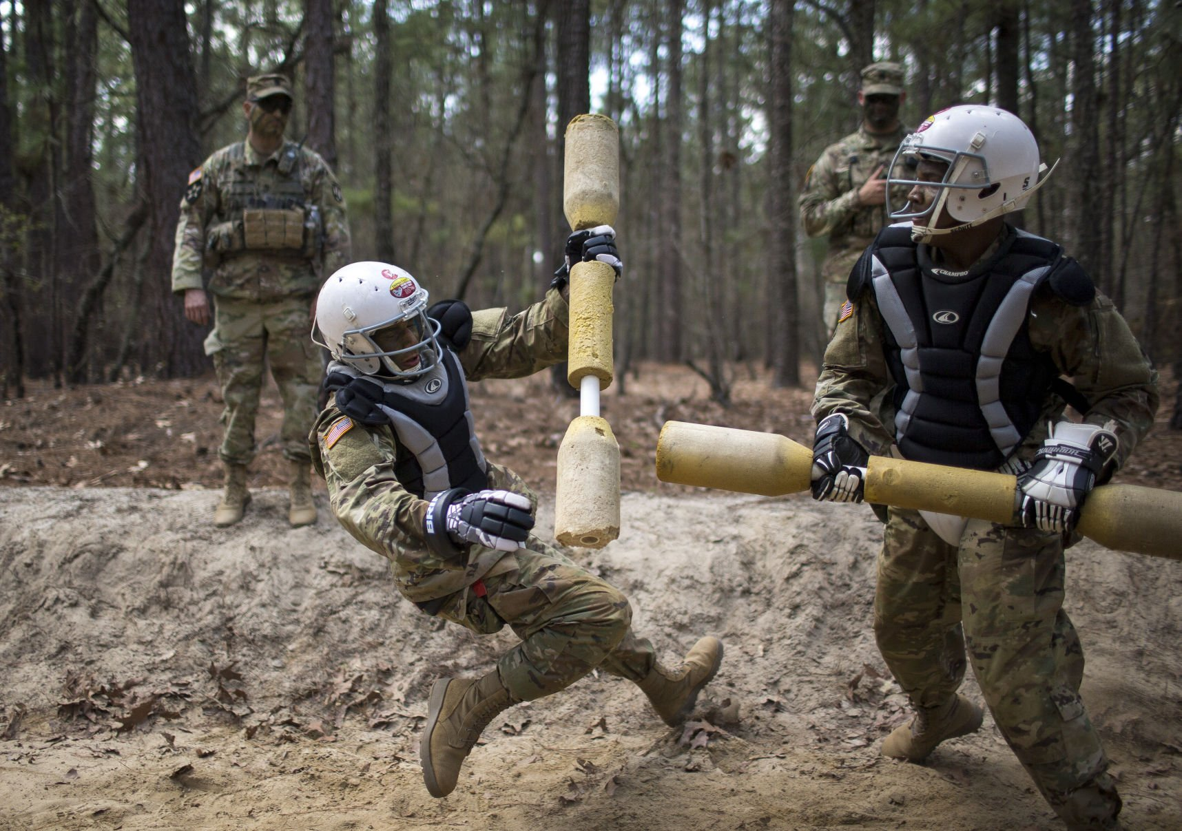 to become a soldier at fort jackson u s army recruits face rh postandcourier com