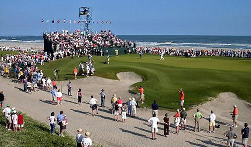 Ticket registration for 2012 PGA under way