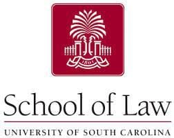 USC law school holds MLK panel discussion on justice