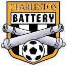Battery earn point in draw at Louisville