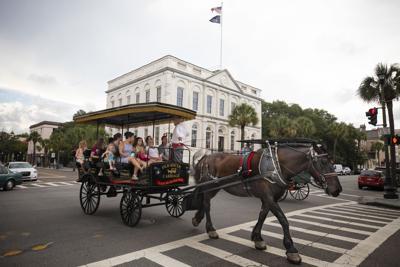 Carriage Tour by City hall.jpg (copy) (copy)