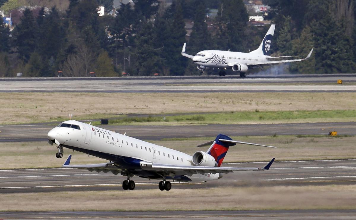 Kim Komando Q&A: Get cheaper airline flights