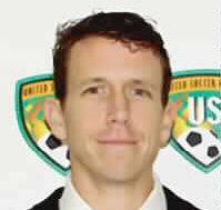 Holt stays optimistic with USL