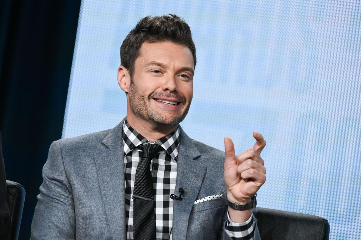 'American Idol' talks of working with 'Empire'