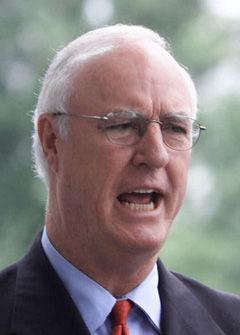Senate GOP in conflict: Democrats gain renewed level of power amid Republican dissension