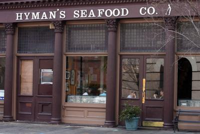 Jury to hear wage theft lawsuit against Hyman's