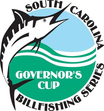 Reel Passion looking to wrap up Governor's Cup