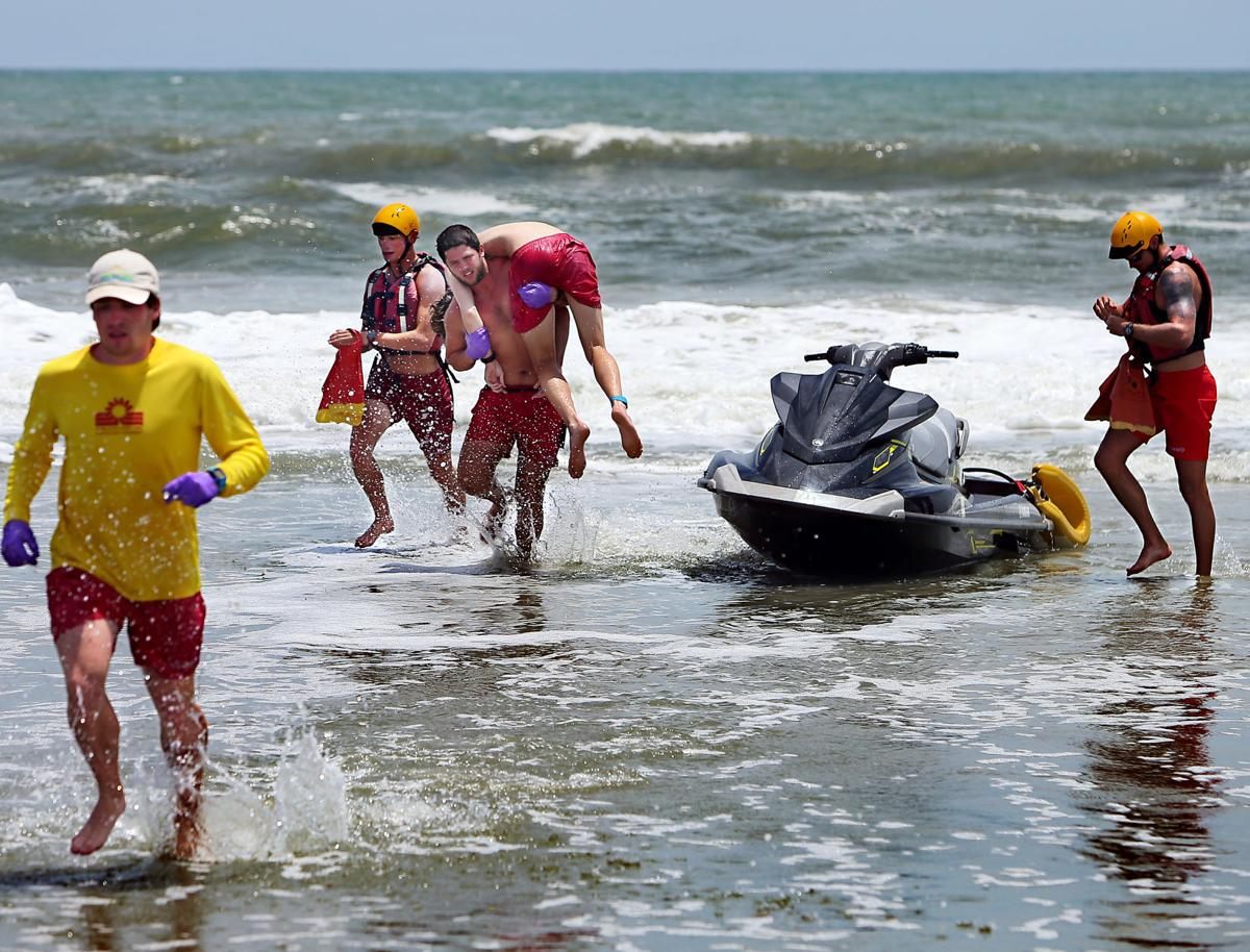 rescue lifeguard training demonstration.jpg