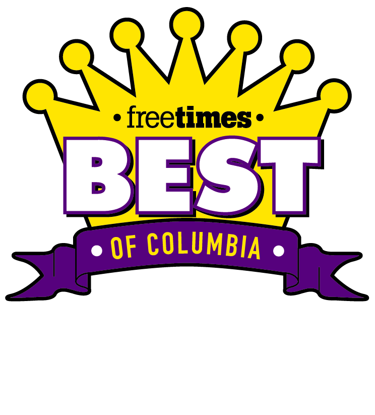 Best of Columbia 2021 Nominate Us white.png