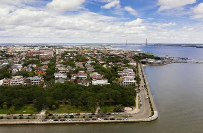 Charleston Aerial 02.JPG (copy) (copy)